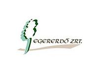 egererdo_car