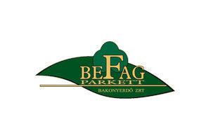befag1