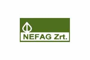 nefag1