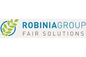 robinia1