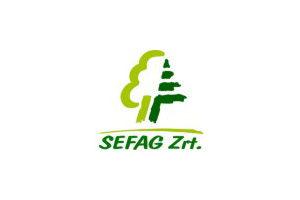 sefag1