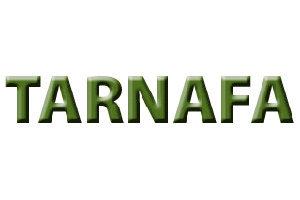tarmafa1